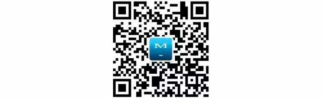 1.95新开传奇网站