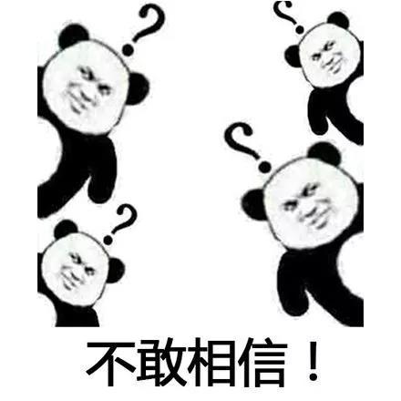 /zhengzhou/147864.html