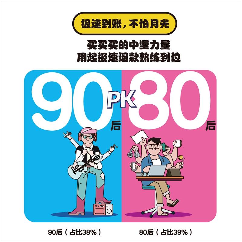 http://www.weixinrensheng.com/xingzuo/1334907.html