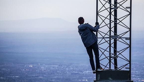 5G到来,手机厂商又走到了生存还是淘汰的关口