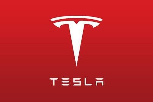 特斯拉亚洲首座V3超级充电桩落地