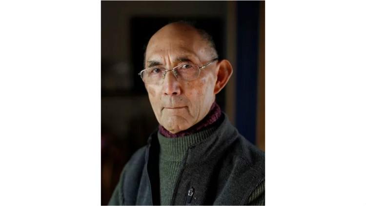 华裔绘本家杨志成,一个特殊历史情境下诞生的人图片