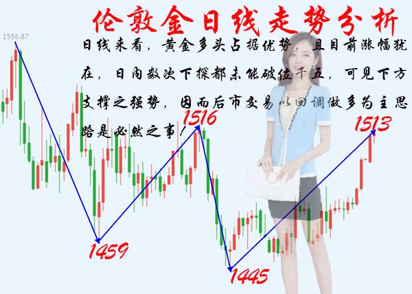 http://www.weixinrensheng.com/caijingmi/1344108.html