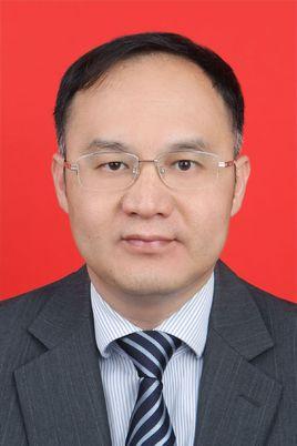 广西贵港市长履新广西民宗委党组书记图片