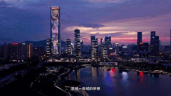 http://www.szminfu.com/youxiyule/35389.html