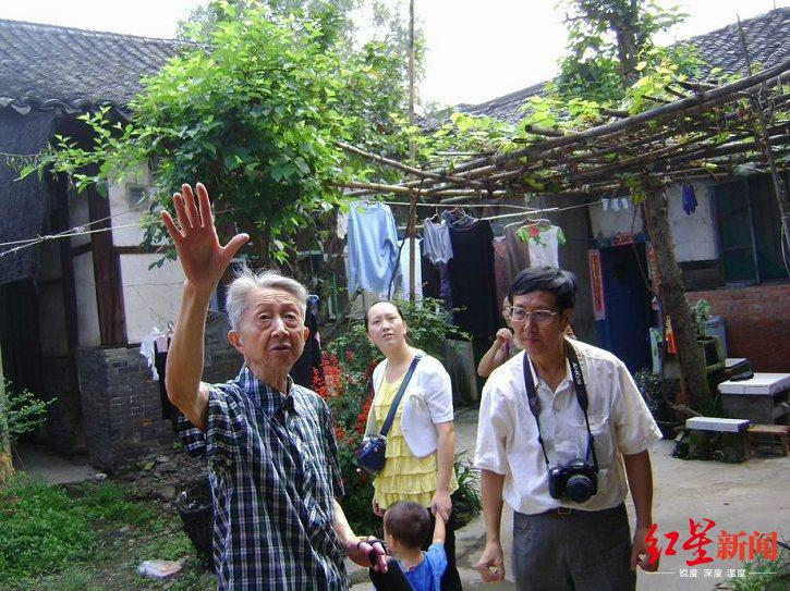 http://www.byrental.cn/lvyou/170064.html