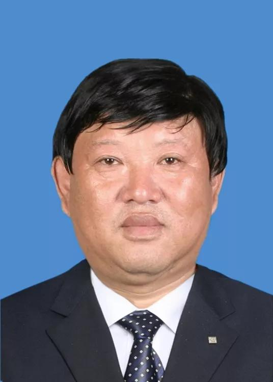 友谊县人大常委会原副主任田凤山严重违纪违法被开除党籍和公职图片