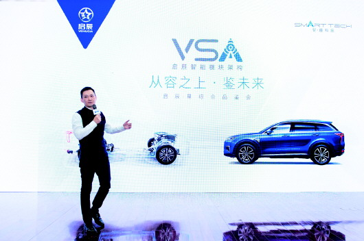 http://www.weixinrensheng.com/qichekong/1344676.html