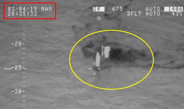 土豪!租潜艇撞了就再租 自建核潜艇进水接着造6艘