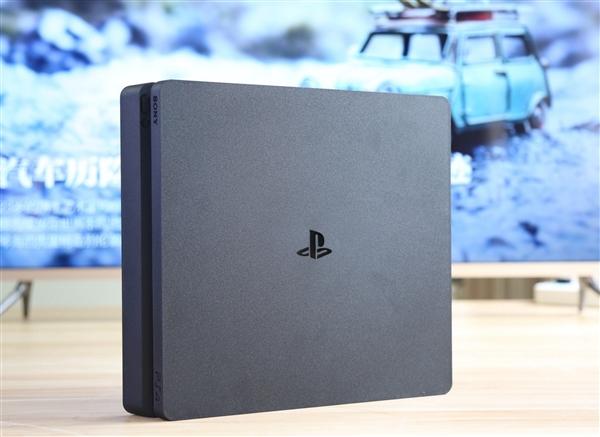 PS5、Xbox Series X规格曝光
