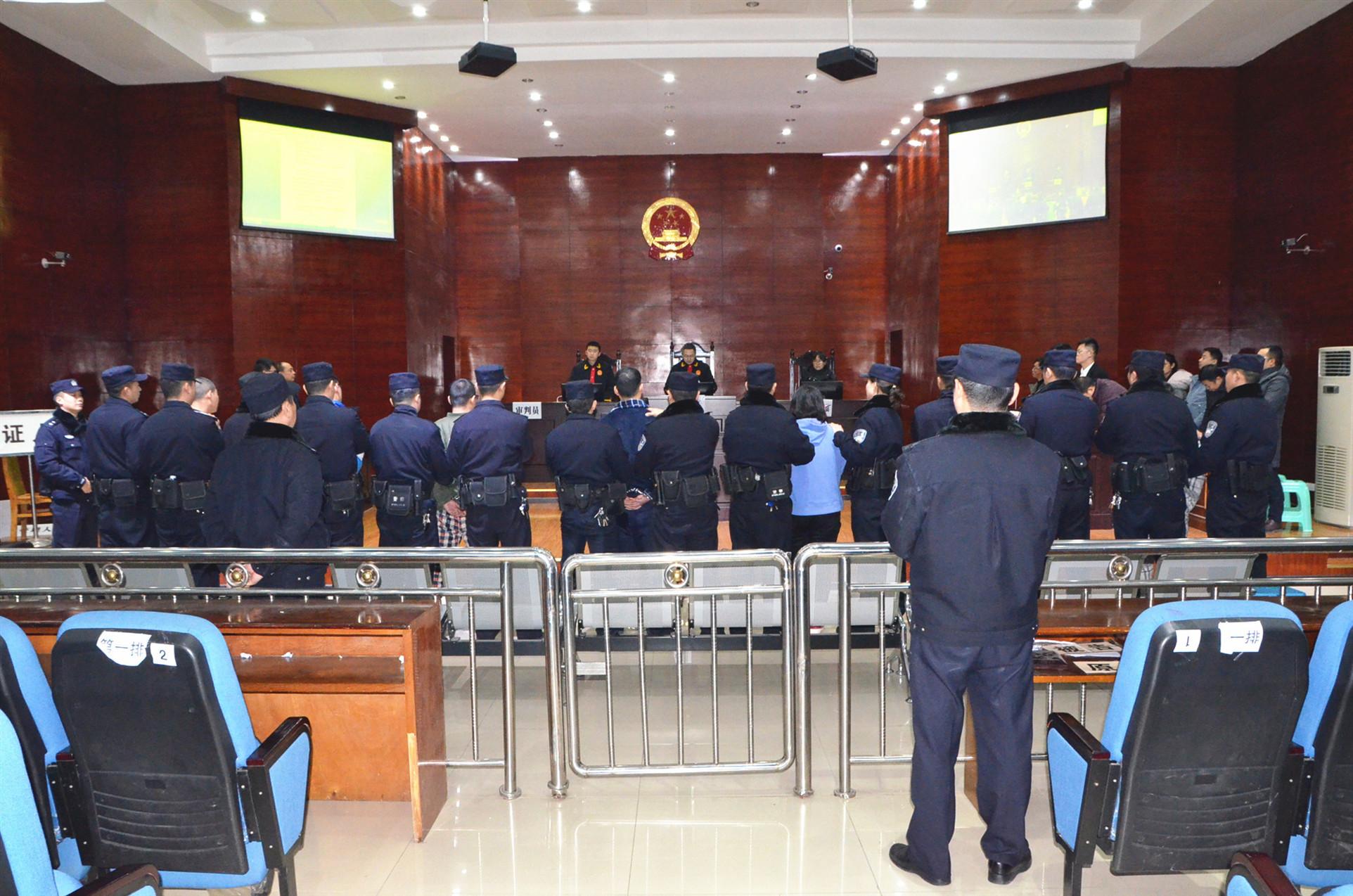 http://www.cqsybj.com/chongqingjingji/91234.html