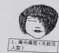 """偏头痛型、垂帘听政型……这所中学发布的禁止发型笑""""哭""""网友"""