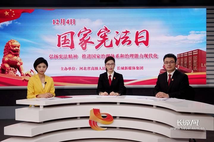 http://www.bdxyx.com/baodingfangchan/52342.html
