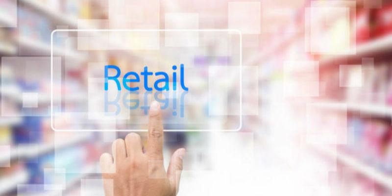 微盟凌芸:SaaS服务商如何与企业进行零售数字化建设匹配
