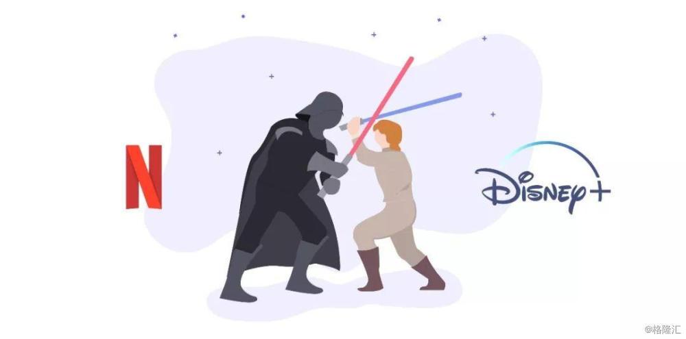 【天风海外】迪士尼流媒体开门红,重申买入