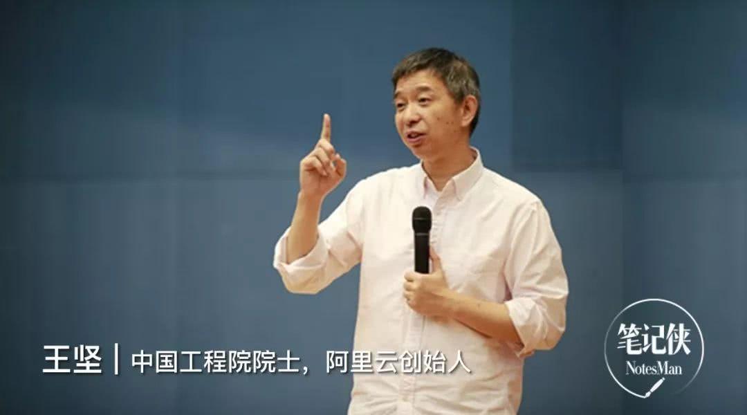http://www.reviewcode.cn/rengongzhinen/101014.html