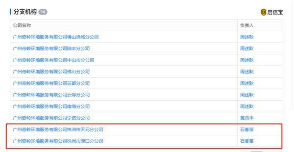 http://www.hjw123.com/shengtaibaohu/59407.html