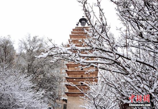 http://www.qwican.com/difangyaowen/2468331.html