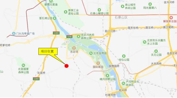 http://www.bjgjt.com/beijingxinwen/95824.html