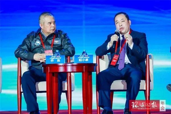 http://www.weixinrensheng.com/junshi/1192705.html