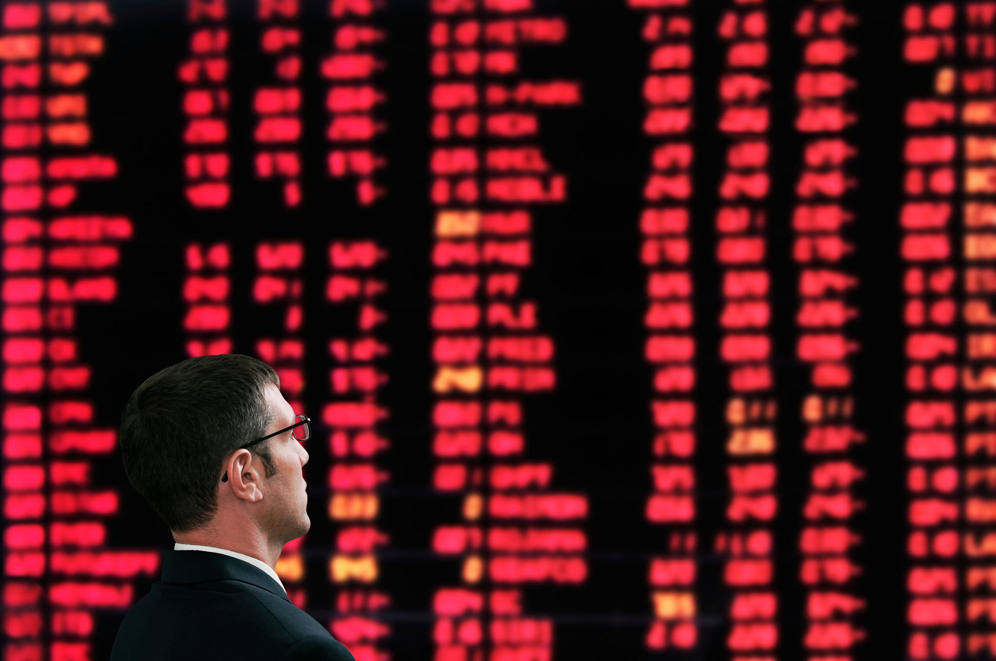 新城控股全年股价领涨千亿房企