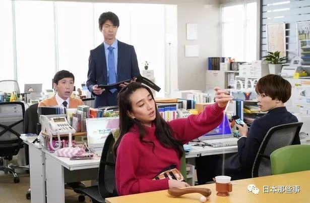 长井短ins晒婚礼照片 个性少女终成幸福新娘