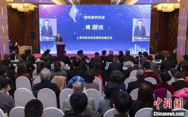 """""""有钱、有心、有能力"""":200多名沪港青年在临港交流科创"""