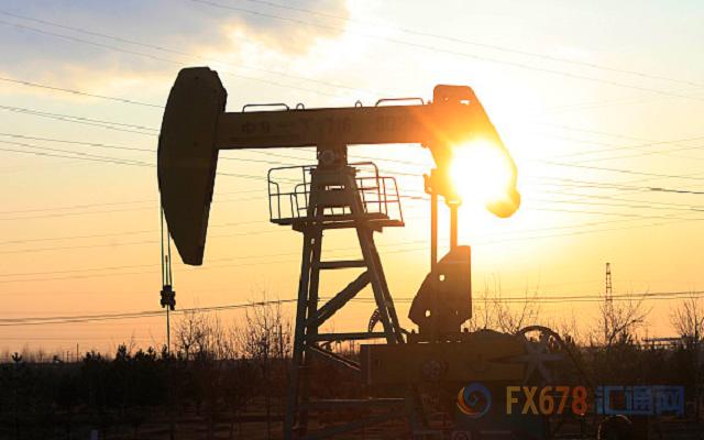 多头的机会来了!对冲基金转头潜入油市,市场情绪好转后油价攀升有望?
