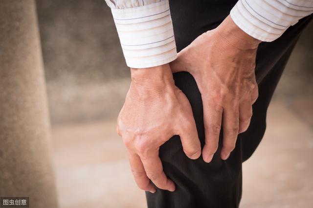 知名中医的减龄秘方:这样吃老得慢