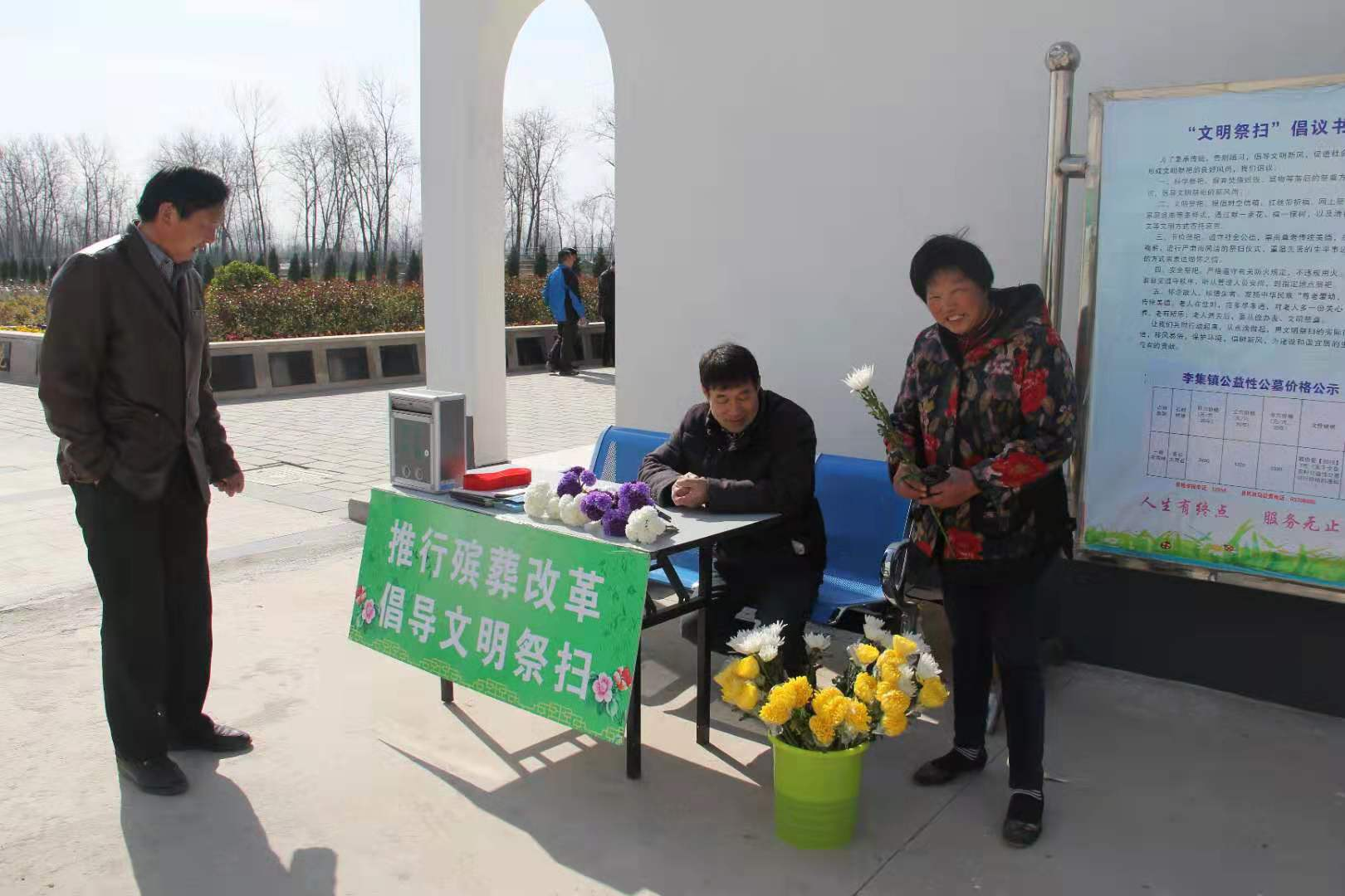 http://www.house31.com/jinrongshichang/68587.html