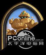 http://www.weixinrensheng.com/youxi/1194099.html