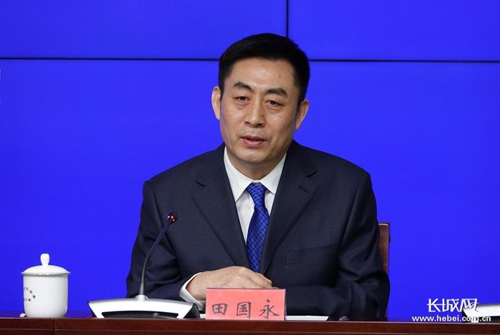 http://www.weixinrensheng.com/yangshengtang/1198673.html
