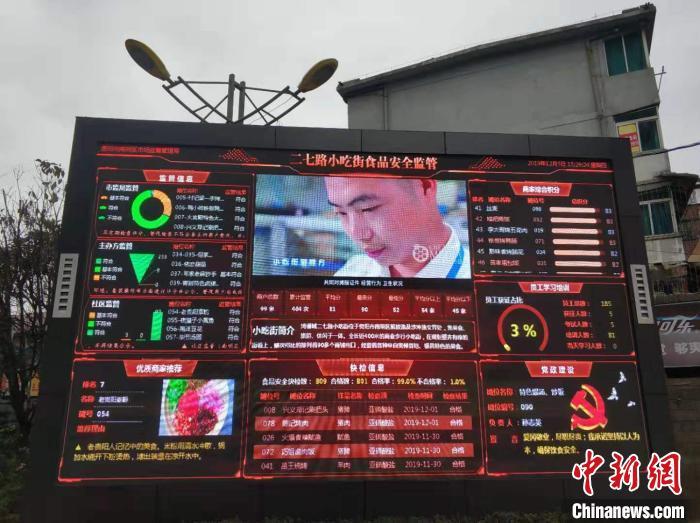 http://www.weixinrensheng.com/kejika/1197206.html