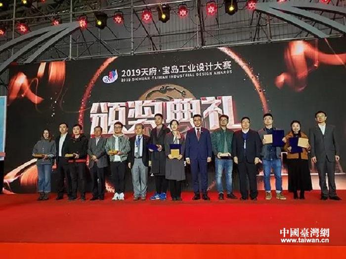 http://www.reviewcode.cn/jiagousheji/100805.html