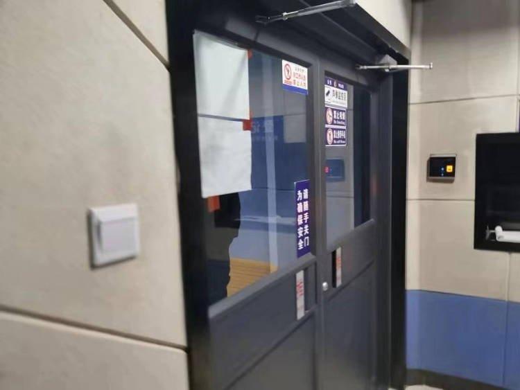 郸城县警方:顶替退伍军人工作23年者已被控制