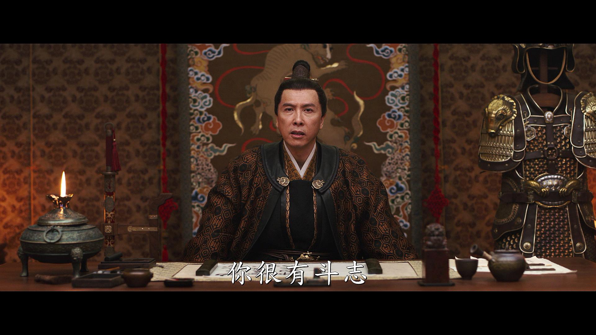 http://www.hljold.org.cn/heilongjianglvyou/344241.html