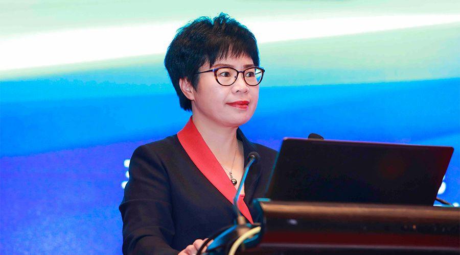 黄瑜:大数据预判2020中国房地产