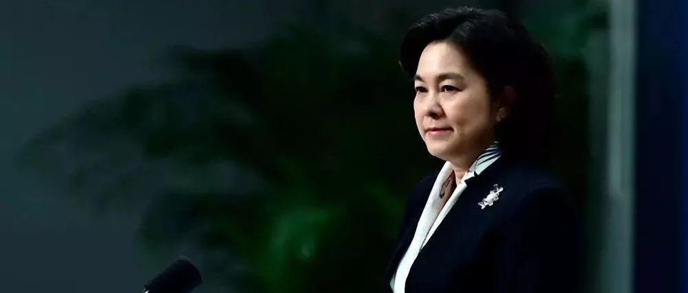 经过美官员竭力游说施压,北约峰会没把中国定为威胁。