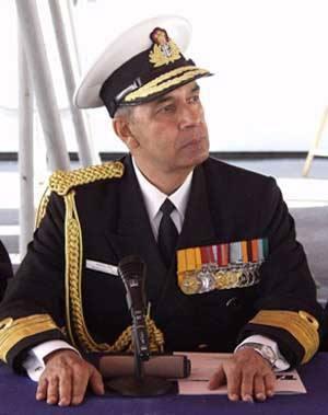 印度海军这一波操作,又在拿中国说事