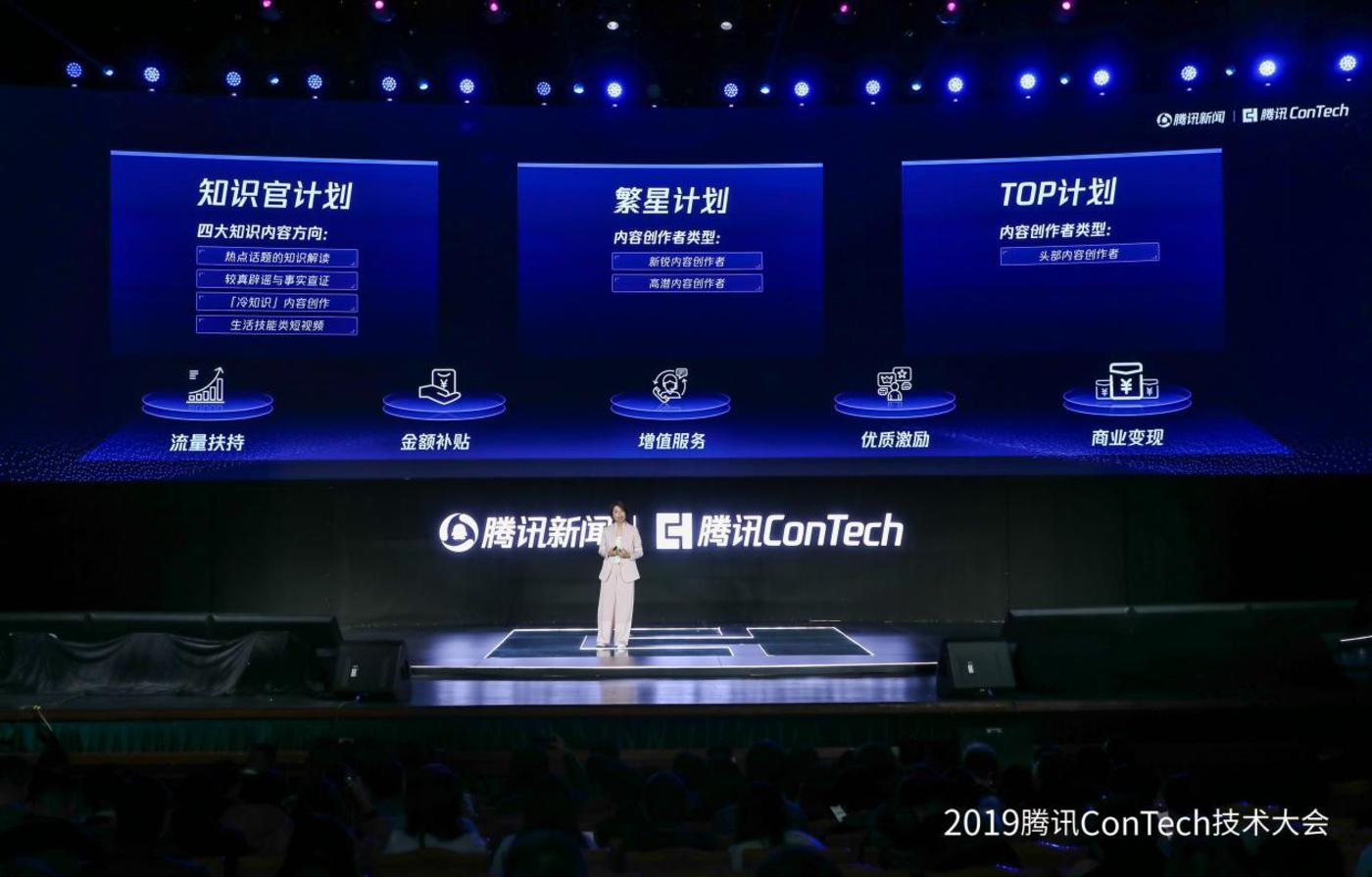 http://www.weixinrensheng.com/kejika/1197185.html