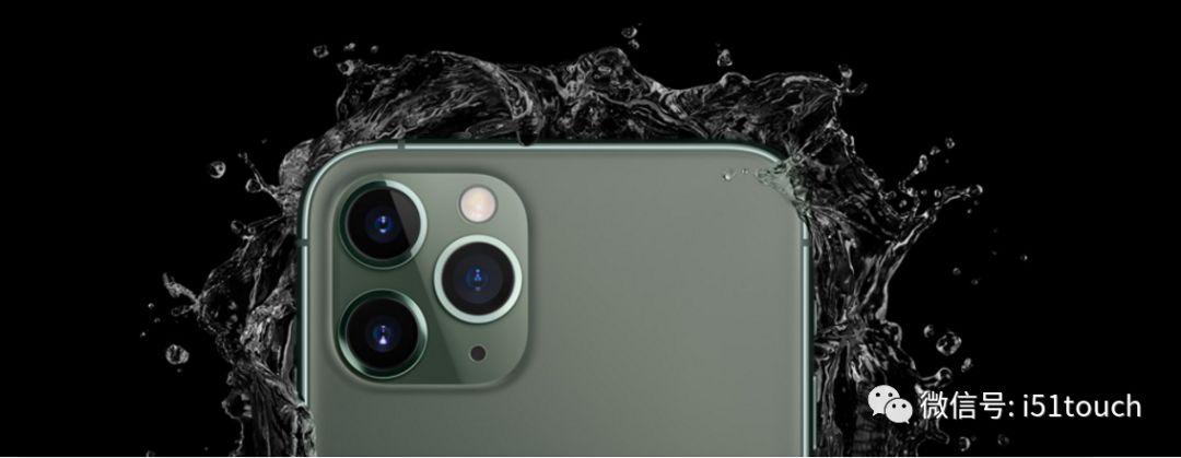 苹果有意在明年新iPhone首次导入屏下指纹识别功能