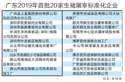 http://www.880759.com/zhanjiangfangchan/14362.html