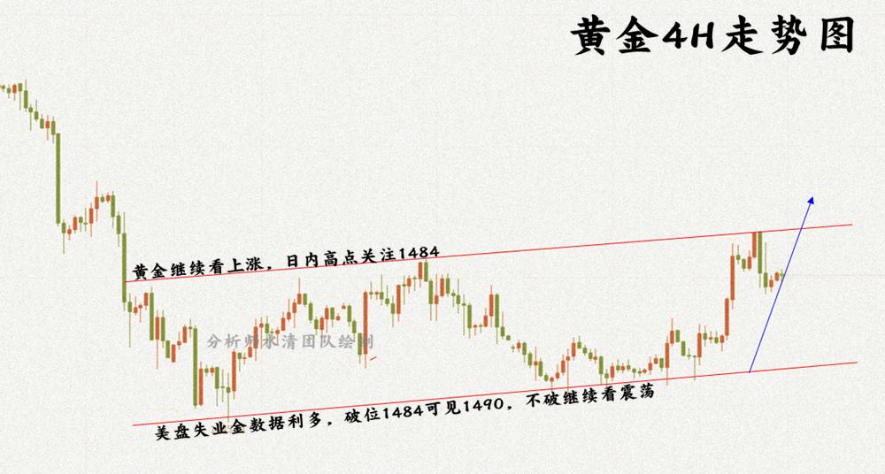 http://www.jindafengzhubao.com/qiyexinwen/38946.html