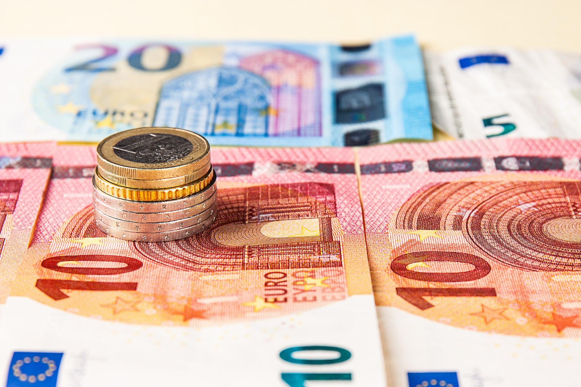 新版外汇市场交易规则披露:十项措施应对各类违规行为