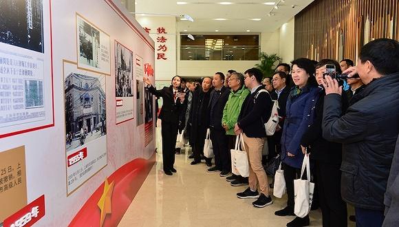 http://www.jiaokaotong.cn/sifakaoshi/279422.html