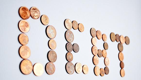 人民银行王景武:实体经济的发展为什么需要保险资管产品?