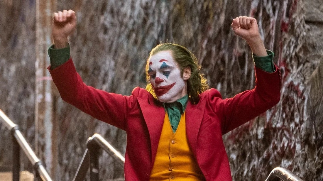 IGN:2019年度最佳电影提名 《小丑》高居投票第一
