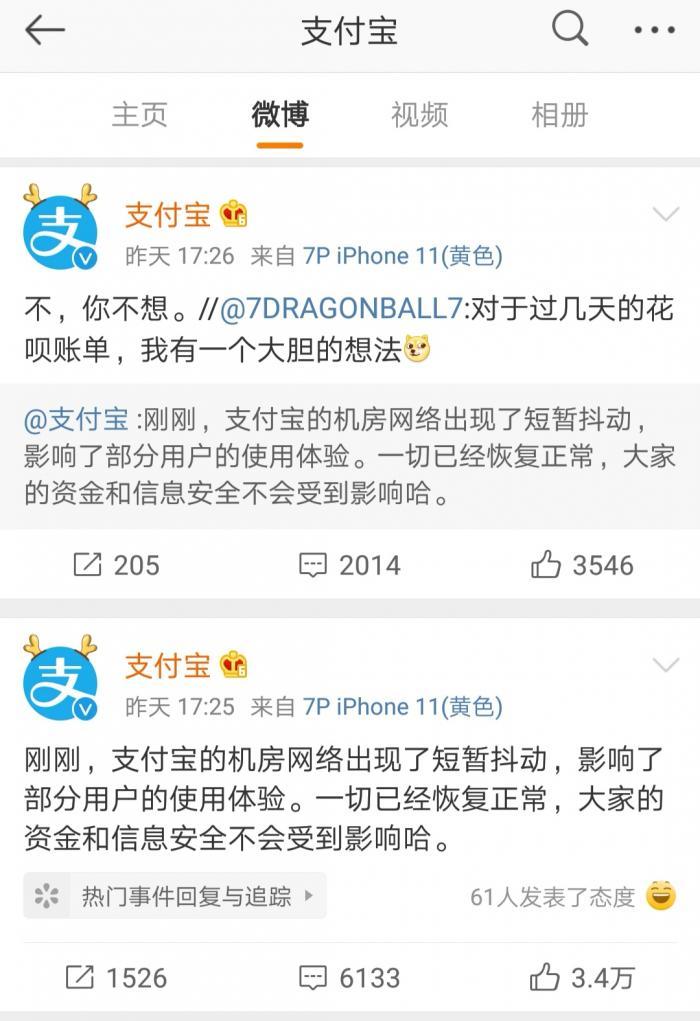 http://www.shangoudaohang.com/chukou/256464.html