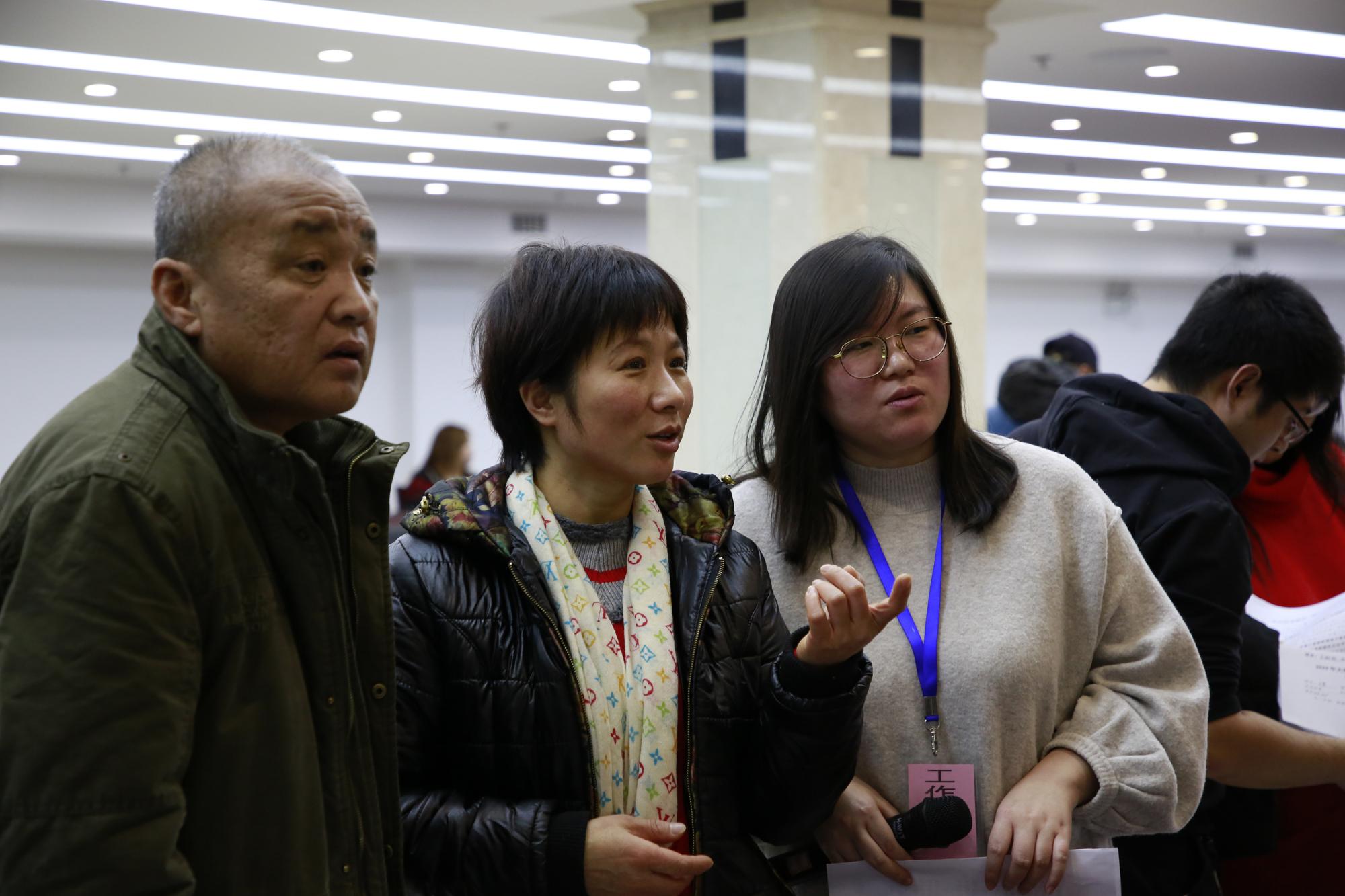 http://www.weixinrensheng.com/shenghuojia/1210414.html