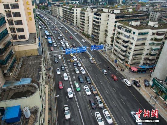 http://www.fanchuhou.com/qiche/1377264.html